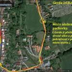 Gerda 20.8. detail2