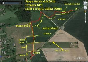 gerda 6.8.2016